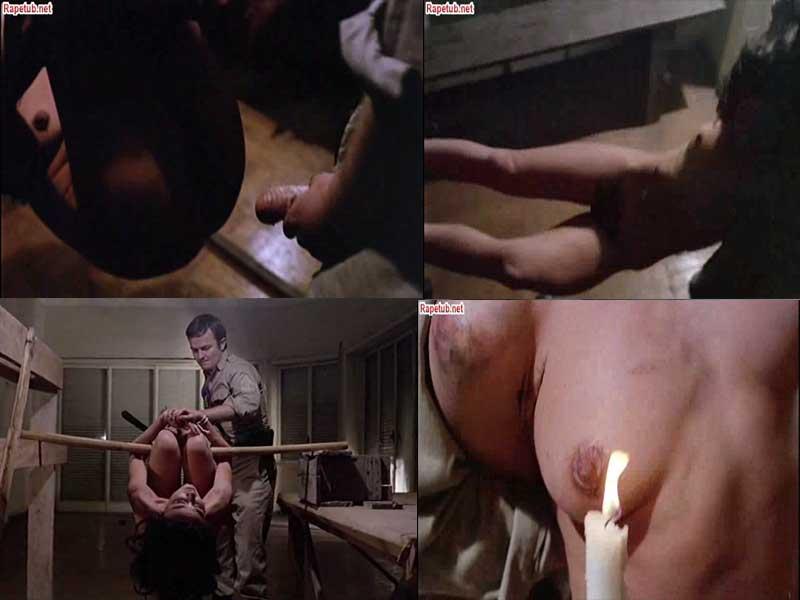 bondage mainstream movie sex scenes
