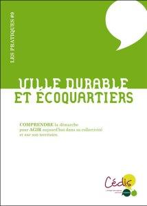 villes-durables-et-ecoquartier-raphaele-heliot