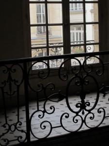 serie-escalier-marais-raphaele-heliot-5