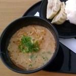 Cathay Noodle Bar Dandan Noodles