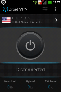 IDEA FREE 3G INERNET