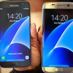 Samsung Galaxy S7 Specifications, Price & Release Date