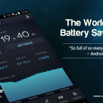 DU Battery Saver Pro & Widgets 3.9.8.Pro