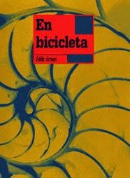 en_bicicleta2-2