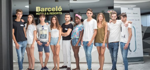 Casting Sevilla 11 julio 17 Got Doble Erre Models (22)