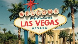 USA Travel Destinations