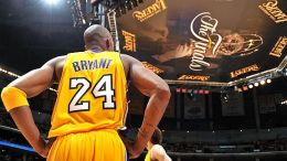 A Tribute to Kobe Bryant From RareNorm!
