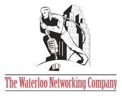 Logo_The Waterloo Networking Company