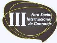 III foro social cannabis.