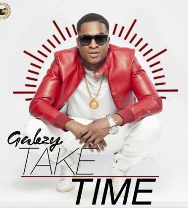 gabzy-take-time