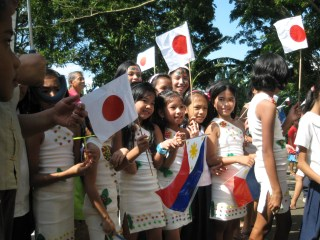 RASA2009学生撮影 039
