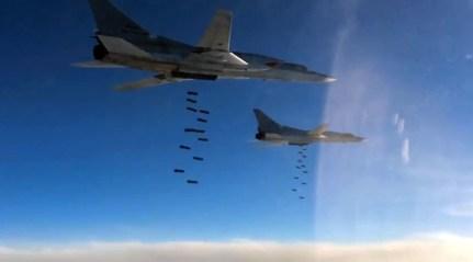 russia-tu-22m3-bombers.jpg?w=758&h=421