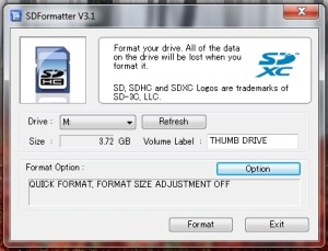SD_formatter_3_1