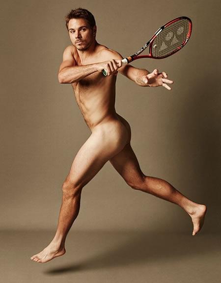 テニス31