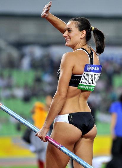 スポーツ36