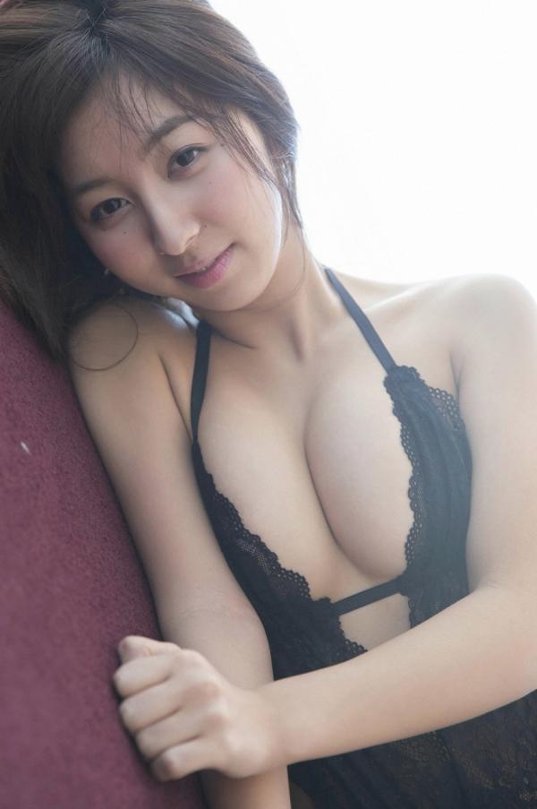 飯田里穂142