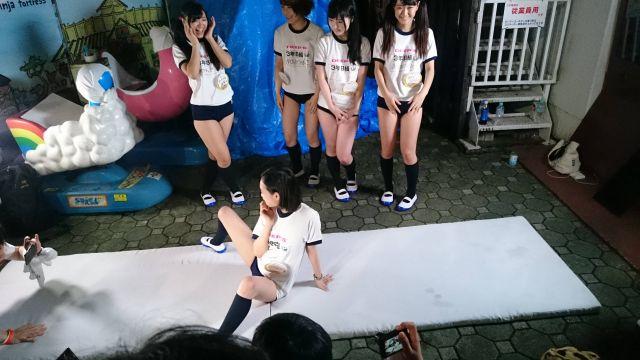 浅草152
