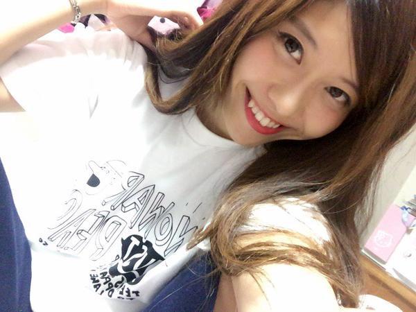 SEALDs46