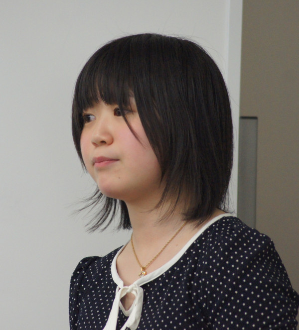 女流棋士17