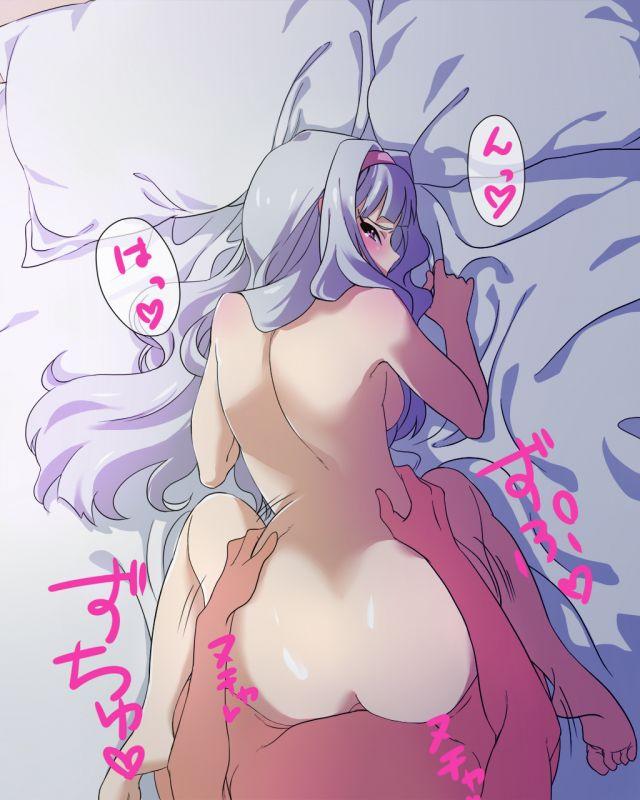 セックス1
