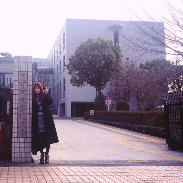 桐谷美玲1051