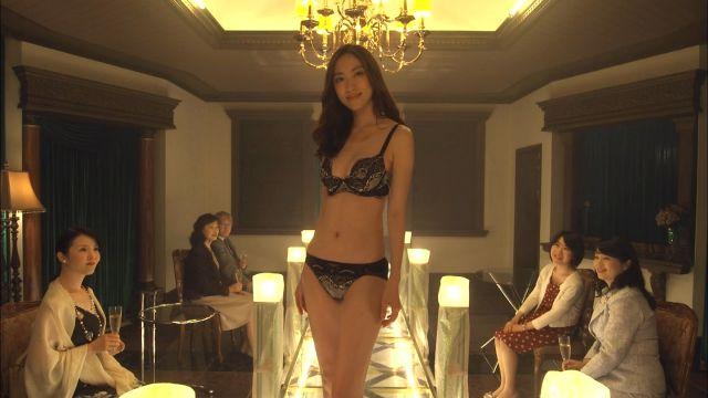 桐谷美玲43