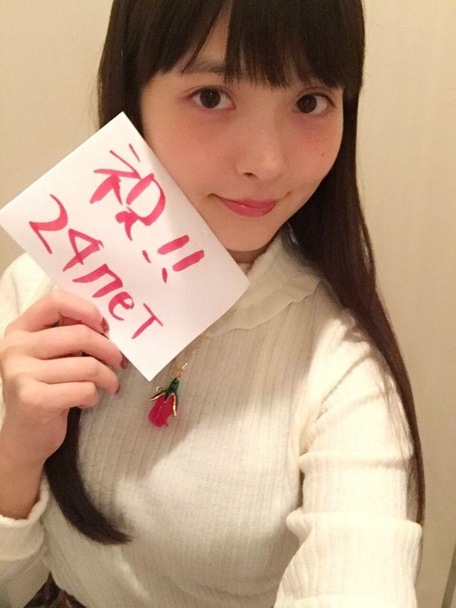 上坂すみれ11