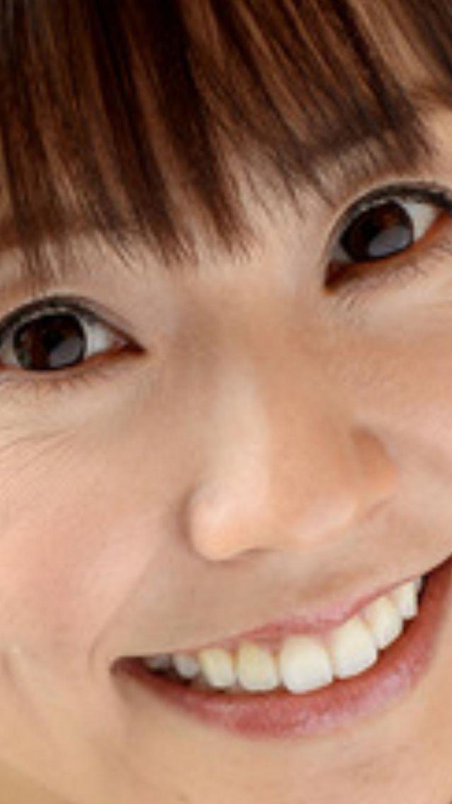 小林麻耶60