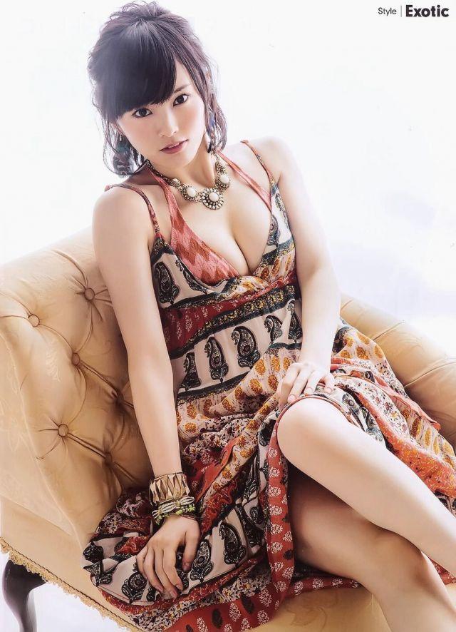 山本彩27