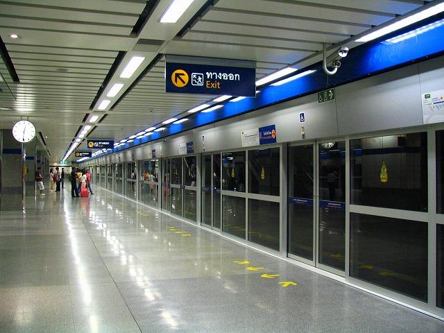 電車285