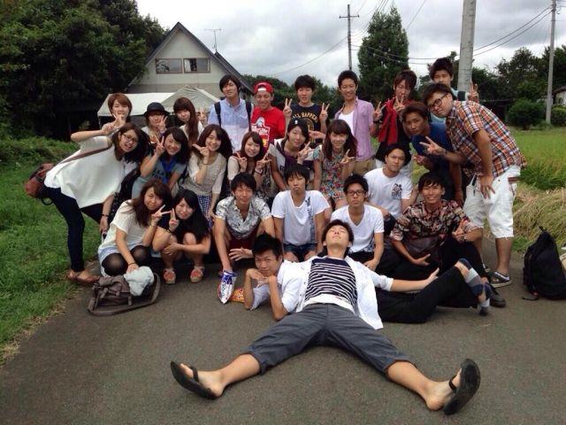 青学491