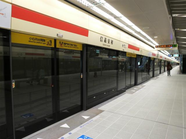 電車312