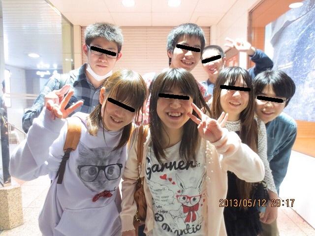 ポケモン1