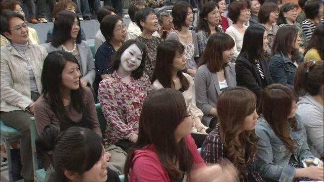 雑談 あぶない女刑事(メスデカ [無断転載禁止]©2ch.net YouTube動画>3本 ->画像>161枚