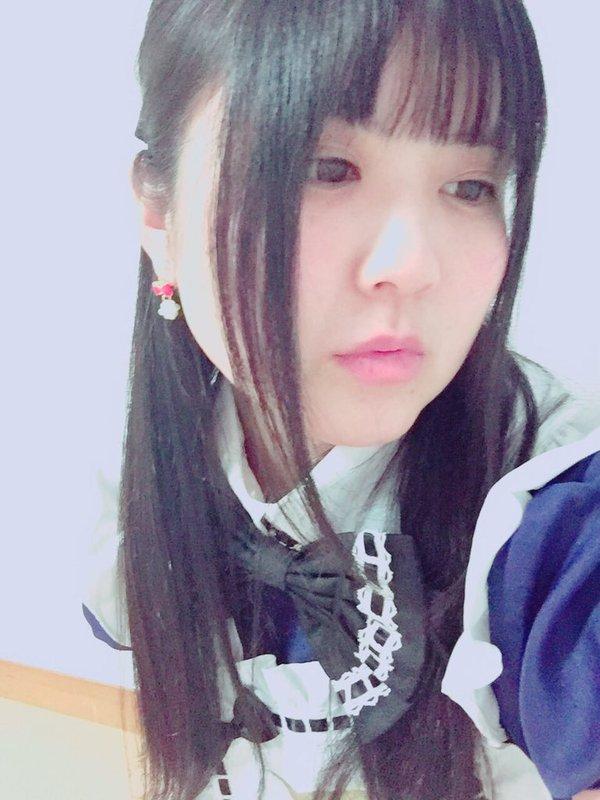 竹達彩奈18