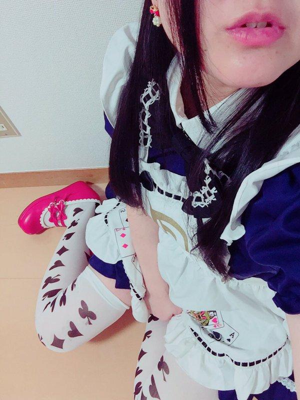 竹達彩奈16