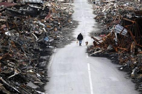 東日本大震災676