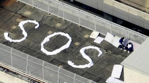 東日本大震災675