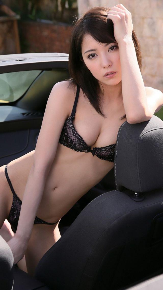 石川恋333
