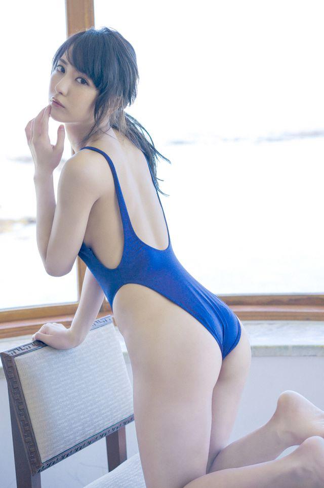 石川恋113