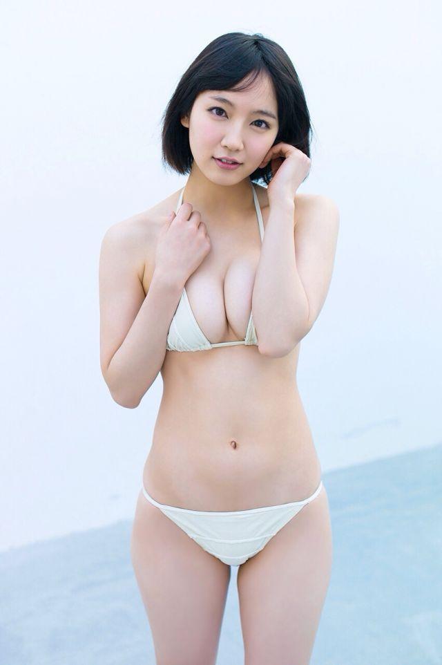 広瀬すず671