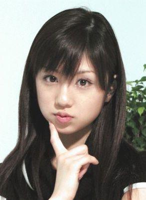 小倉優子74