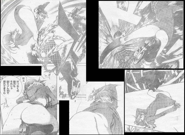 漫画152