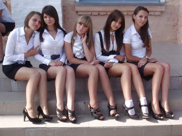 ロシア222