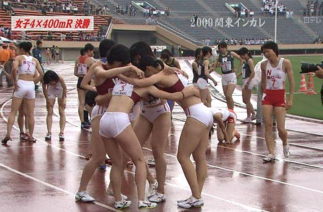 スポーツ1151