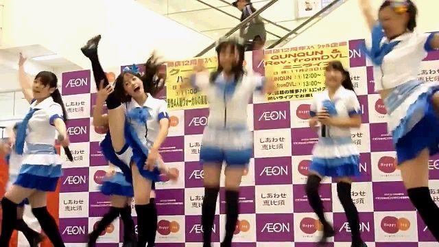 橋本環奈71