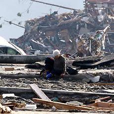 東日本大震災672