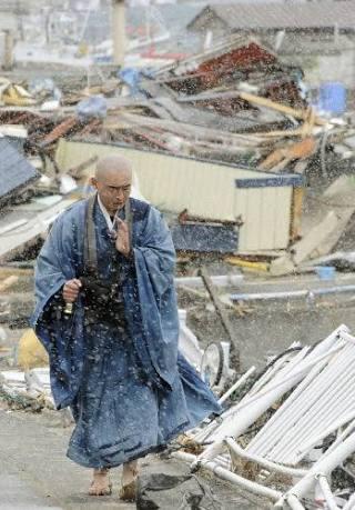 東日本大震災673