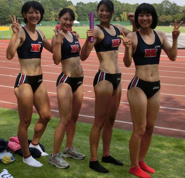 スポーツ34