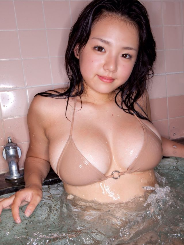 篠崎愛181